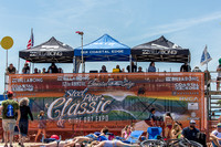 2015 Steel Pier Classic and Art Expo