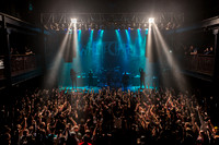 2014 WhiteChapel @ The Norva